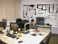 foto-11-oficina-cenpas